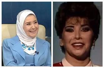 """وفاة الإعلامية الكبيرة """"ماجدة أبو هيف"""" أشهر مذيعات الربط بماسبيرو"""