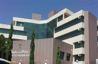 السودان يرحب بالخطوات الإيجابية فى شأن الأزمة الليبية