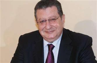 «المؤتمر» يهنئ رئيس مجلس النواب ووكيليه.. ويدعو نوابه لدعم جهود الرئيس في البناء والتنمية