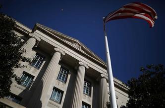 العدل الأمريكية: العقوبات على مقتحمي الكونجرس قد تصل إلى السجن 20 عاما