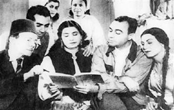 بيرم التونسى.. ستون عاما من التألق بعد الرحيل