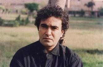 وفاة المخرج شفيع شلبي عن عمر ناهز ٧٣ عاما