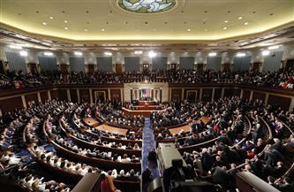 أغلبية أعضاء مجلس النواب الأمريكي يصوتون لإزاحة ترامب عن السلطة