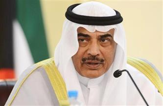 """""""الكويت"""": حريصون على وحدة وسيادة ليبيا"""