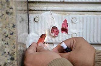 غلق ٣ منشآت وتحصيل ٢٠ ألف جنيه غرامات لمخالفة الإجراءات الاحترازية بالإسكندرية