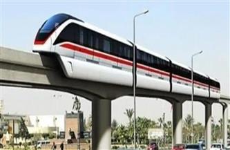 المونوريل.. رحلة القطار السريع من عواصم العالم إلى القاهرة