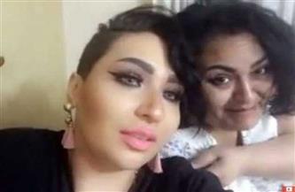 """تأجيل استئناف """"شيري هانم وابنتها"""" على حكم حبسهما في الاعتداء على قيم المجتمع"""