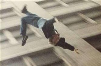 مصرع شخص سقط من شرفة منزله بالدور الرابع ببورسعيد
