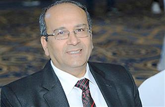 رئيس شركة مياه الشرب بالإسكندرية: توصيل المياه لـ 156 أسرة بقرية باب الأحرار