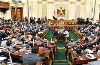 مجلس النواب يواصل جلساته لتشكيل اللجان النوعية