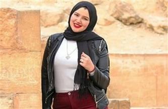 بدء جلسة محاكمة  حنين حسام ومودة الأدهم بمحكمة القاهرة الجديدة