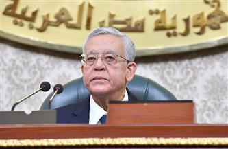 """نواب تنسيقية شباب الأحزاب يحددون موقعهم بمجلس النواب على """"يسار"""" المنصة"""