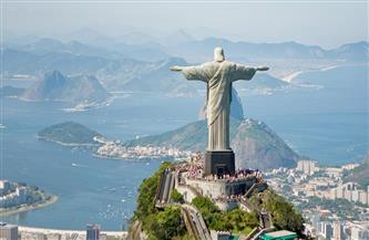 إغلاق شواطئ ريو دي جانيرو الشهيرة بسبب كورونا