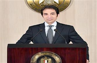 المتحدث الرئاسي: عملية تطوير شاملة لأحياء شرق القاهرة | فيديو