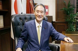 اليابان تمنع دخول جميع الأجانب غير المقيمين اعتبارًا من الغد للسيطرة على كورونا