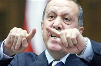 ألمانيا تدين سياسات «أردوغان» القمعية ضد رموز المعارضة التركية