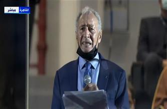 رئيس الاتحاد الدولي لليد: «الدعم الذي حصلنا عليه في مصر لن نجده في أي مكان بالعالم»
