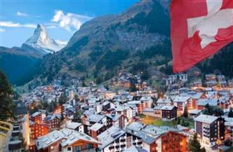 سويسرا تقرر استمرار الإغلاق حتى نهاية فبراير وتتخذ إجراءات جديدة