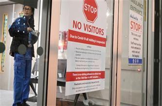 بريطانيا تسجل قفزة غير مسبوقة للوفيات بفيروس كورونا