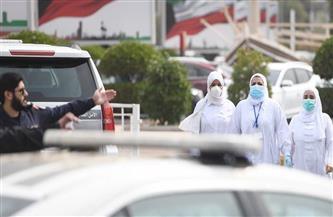 الجزائر تسجل 20 إصابة بسلالتي كورونا المُكتشفتين في نيجيريا وبريطانيا