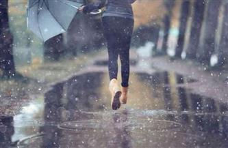 الشتاء الحقيقي.. الأرصاد تحذر: انخفاض الحرارة مع رياح ورمال ابتداء من الغد