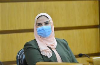 التضامن الاجتماعي تنظم رحلات تعريفية بمعالم مصر لأبناء دور الأيتام