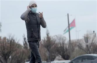 الصحة الأردنية: تسجيل 1122 إصابة و15 حالة وفاة بكورونا خلال 24 ساعة