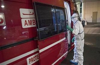 المغرب يعلن اكتشاف أول حالة إصابة بالسلالة الجديدة لكورونا