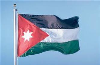 الأردن يدين طرح السلطات الإسرائيلية عطاءات لبناء 2572 وحدة استيطانية جديدة