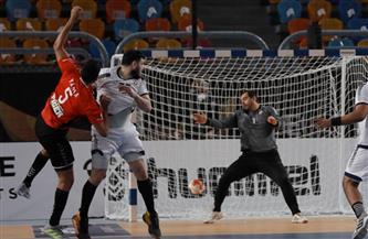 وزير الرياضة يهنئ منتخب اليد بالفوز على تشيلي في افتتاح المونديال
