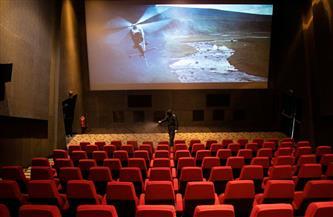كورونا يكلف السينما الفرنسية 70% من عائداتها في 2020