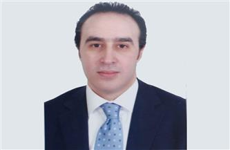 مجلس الدولة يوافق على ندب المستشار أحمد مناع أمينا عاما للبرلمان