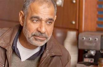 محمود البزاوي يدخل «قصر النيل» الأسبوع المقبل