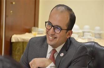 خالد بدوي: نواب «التنسيقية» سيقدمون تجربة ديمقراطية تنال احترام الشعب