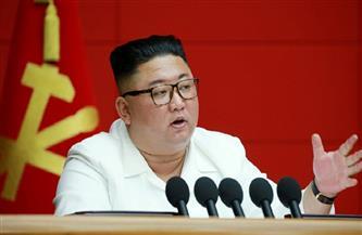 كوريا الشمالية تسرق 300 مليون دولار عبر عمليات قرصنة إلكترونية!