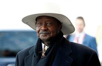 اليوم.. أوغندا تنتخب رئيسا جديدا وسط منافسة شديدة بين موسيفيني وواين