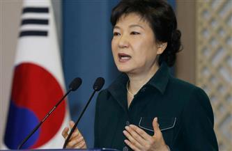 المحكمة العليا في كوريا الجنوبية تؤيد حكما بالسجن 20 عاما بحق الرئيسة السابقة