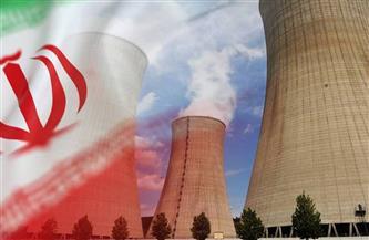 تقرير: الجيش الإسرائيلي يعد خطة عسكرية لمواجهة التهديد النووي الإيراني