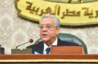 مجلس النواب يبدأ جلساته العامة.. اليوم