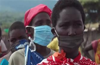 """كينيا تكتشف سلالة جديدة من فيروس """"كورونا"""" جنوبي البلاد"""