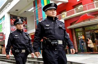 مقتل شخص وإصابة 7 في انفجار بمنطقة للتجارة الحرة شمالي الصين