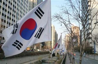 إعادة انتخاب كوريا الجنوبية لعضوية المجلس التنفيذي لبرنامج الأغذية العالمي