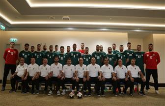 مدرب الجزائر: نريد أن نظهر بأفضل صورة لكرة اليد بعد غياب 6 سنوات