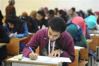 """مصادر بالتعليم لـ""""بوابة الأهرام"""": امتحانات الثانوية العامة 19 يونيو.. وتأجيلها في حالة واحدة"""