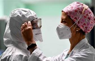 بعد تكوين أجسام مضادة للڤيروس.. هل يُمكن الإصابة بكورونا بعد التعافي؟