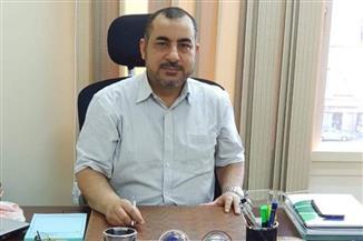 """""""أطباء الدقهلية"""" تنعى الدكتور """"أحمد الكيلاني"""" الذي رحل متأثرًا بكورونا   صور"""