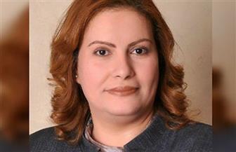أستاذ الفلسفة وعضو مجلس الشيوخ عايدة ناصيف: المسيحية كرَّمت المرأة | حوار