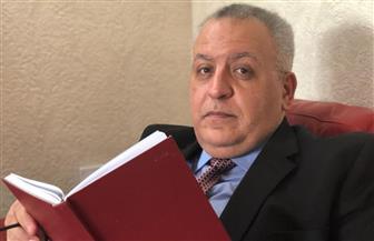 ياسر الشربيني عالم المناعة الإكلينكية: «لقاحات كورونا كانت علاجا واعدًا للسرطان»   حوار