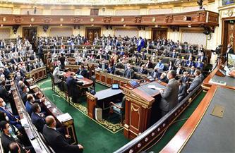 """رئيس """"اتصالات النواب"""": قانون المعاملات الإلكترونية سيكون على رأس أولويات عمل اللجنة"""