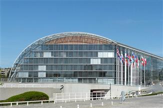 بنك الاستثمار الأوروبي:لا يوجد حاليا عرض تمويلي لإعمار ميناء بيروت